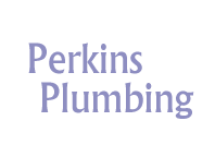 Pekins Plumbers experts in Power Flushing